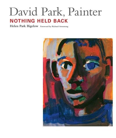 David Park, Painter