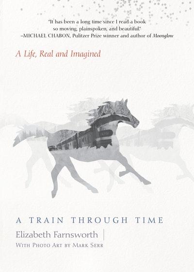 A Train through Time