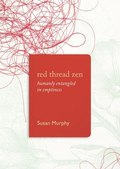 Red Thread Zen