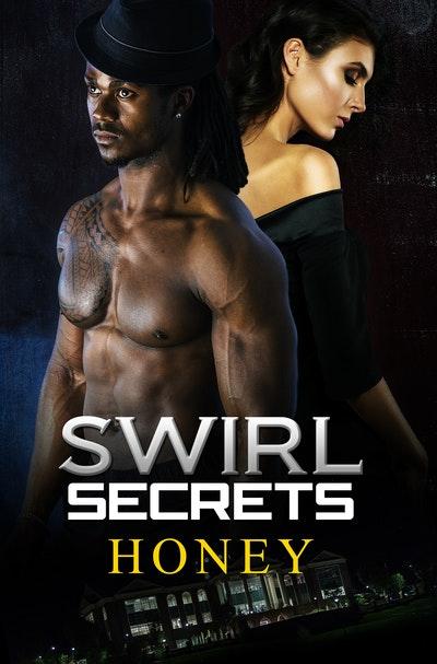 Swirl Secrets