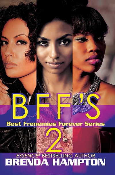 Bff's 2