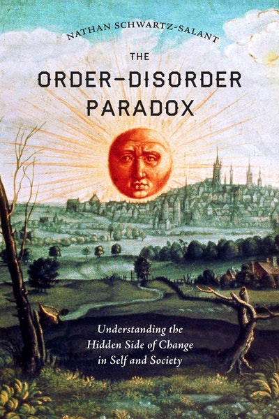 The Order-Disorder Paradox