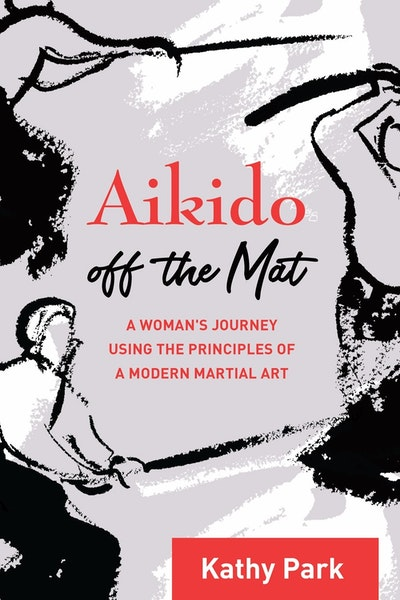 Aikido Off The Mat