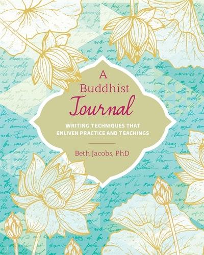 A Buddhist Journal