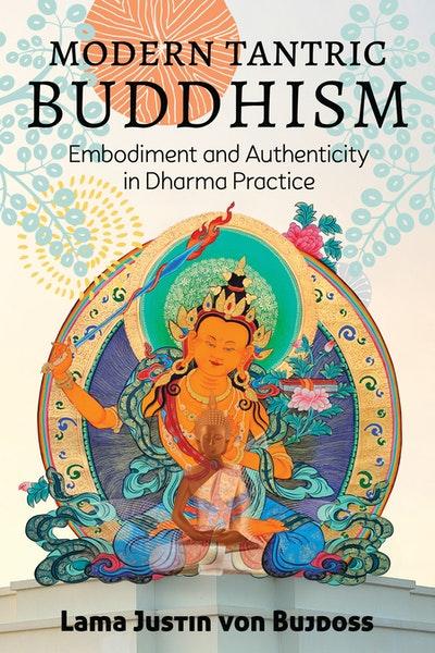 Modern Tantric Buddhism