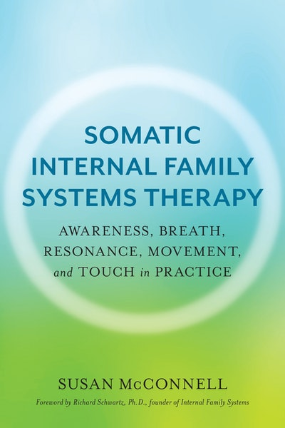 A Practitioner's Guide to Somatic IFS