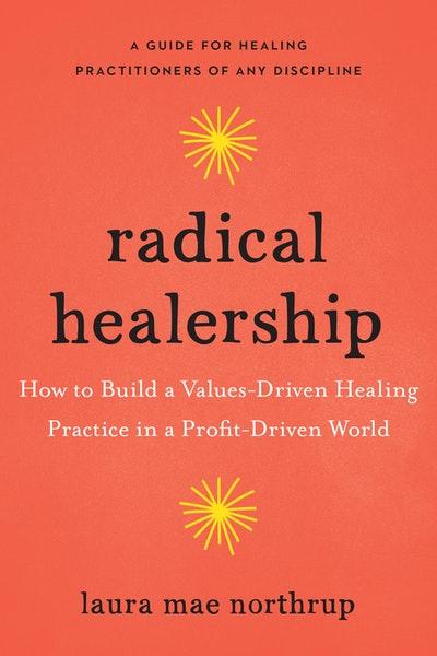 Healership