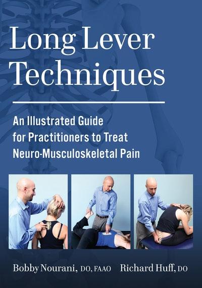 Long Lever Techniques