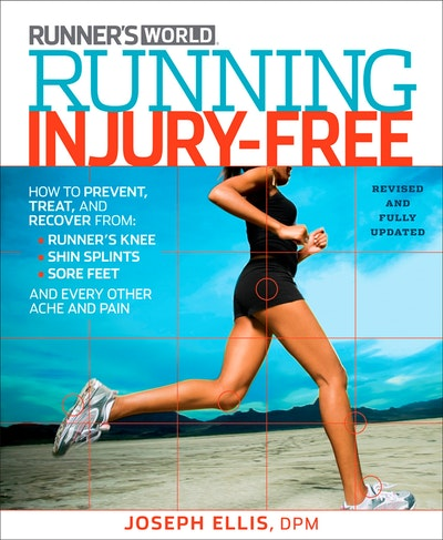 Running Injury-Free