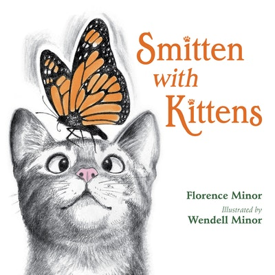 Smitten With Kittens