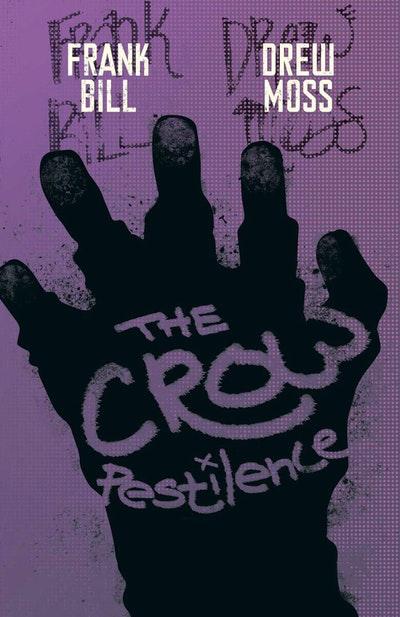 The Crow Pestilence