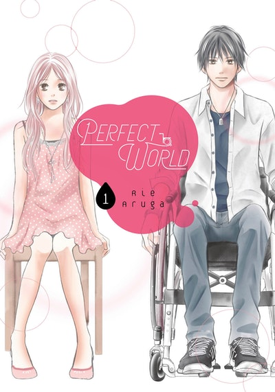 Perfect World 1