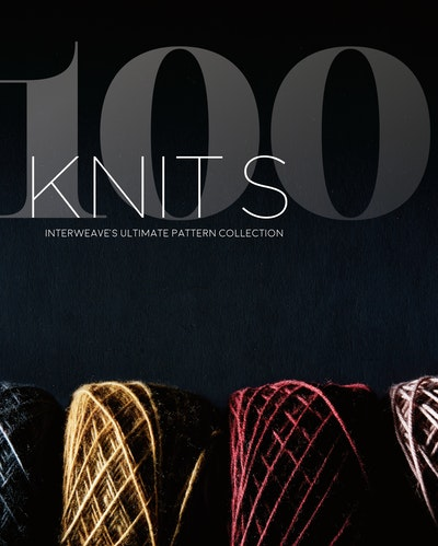 100 Knits