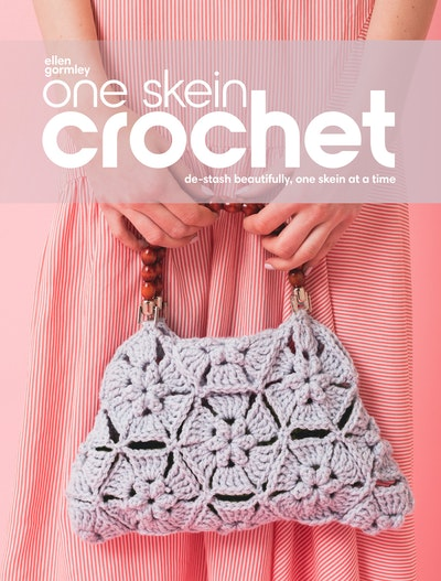One Skein Crochet