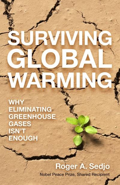 Surviving Global Warming