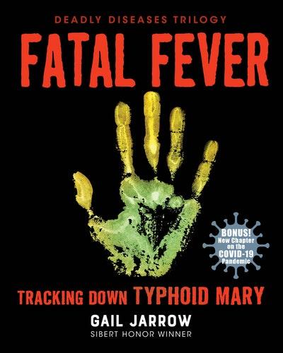 Fatal Fever