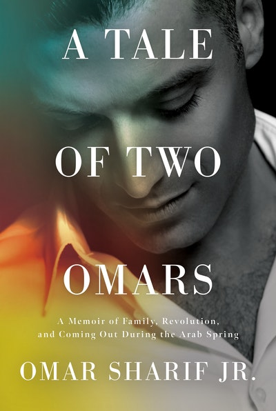 A Tale of Two Omars
