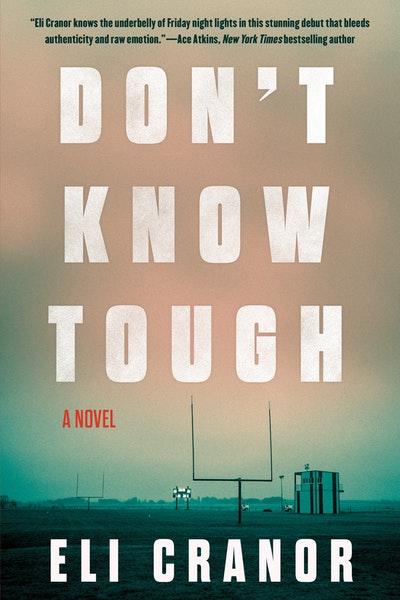 Don't Know Tough