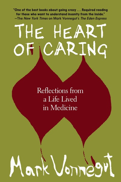 The Heart of Caring