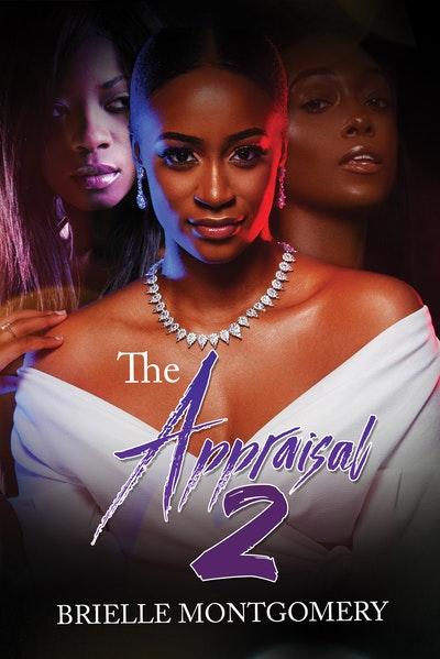 The Appraisal 2