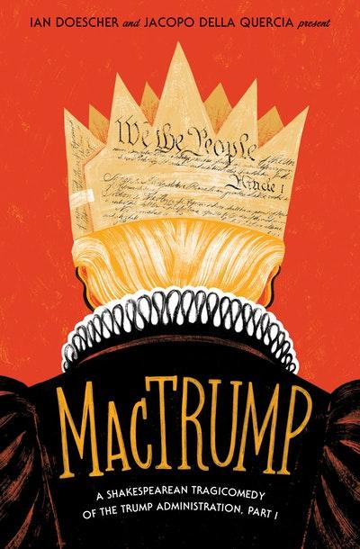 MacTrump