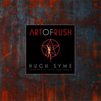 The Art of Rush