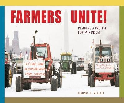 Farmers Unite!