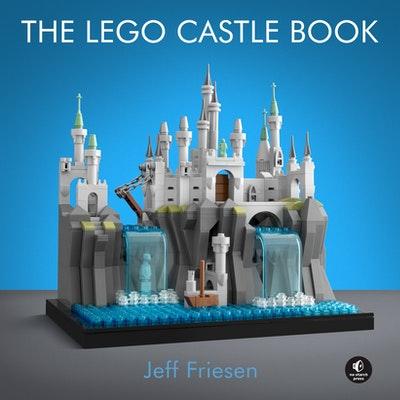 The LEGO Castle Book