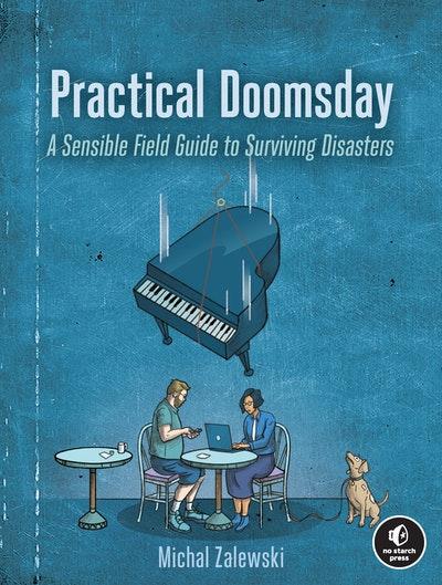 Practical Doomsday