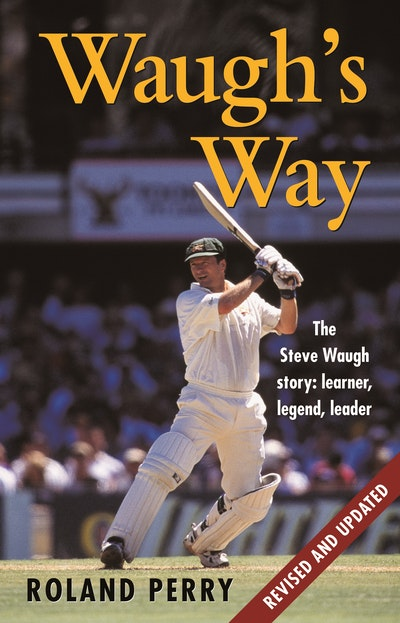 Waugh's Way (Revised Edition)