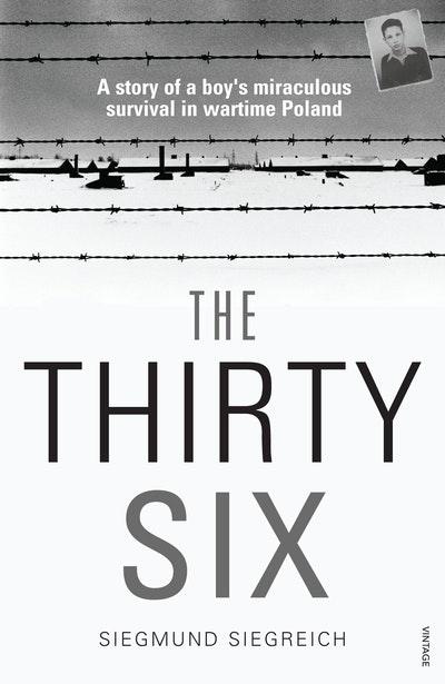 The Thirty-Six