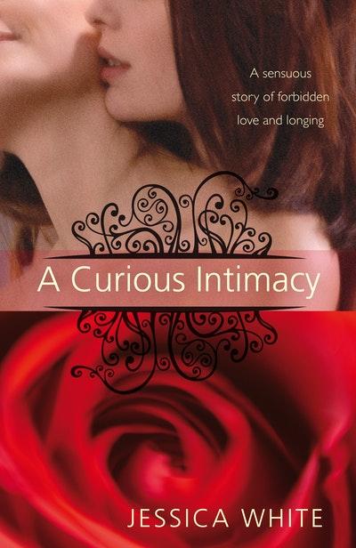 Curious Intimacy