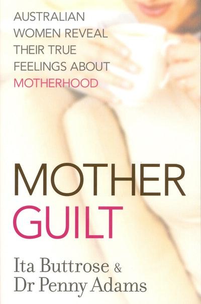 Motherguilt