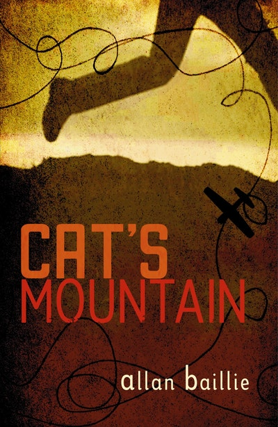 Cat's Mountain