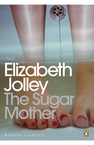 Sugar Mother