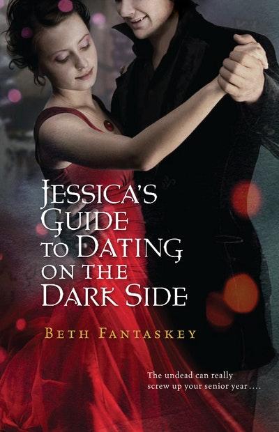 australian dating in the dark