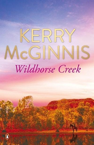 Wildhorse Creek