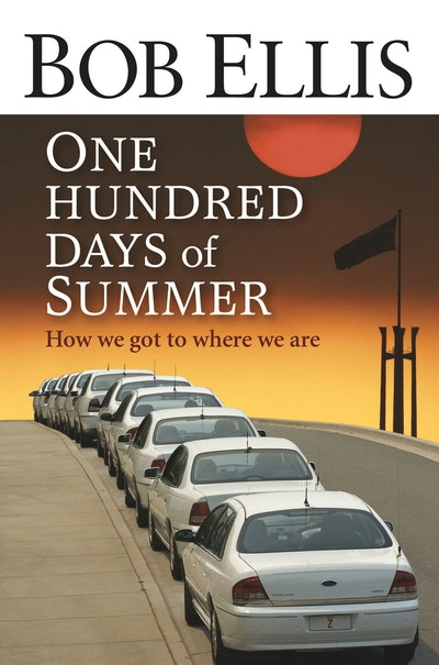 One Hundred Days of Summer