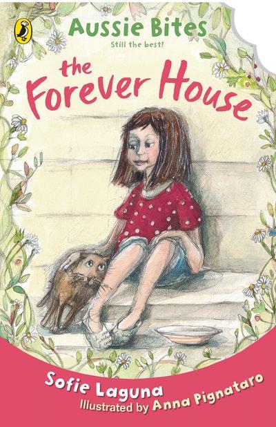 Forever House: Aussie Bites ePub