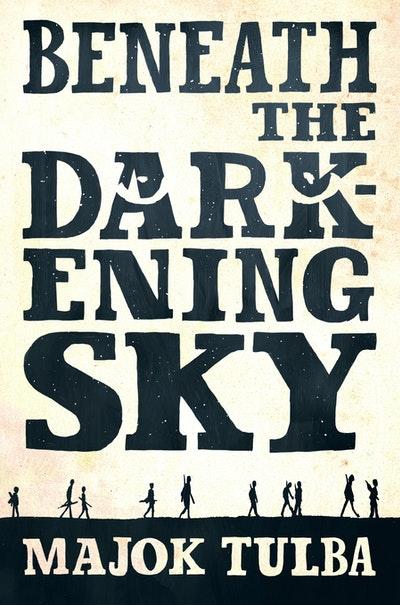 Beneath the Darkening Sky