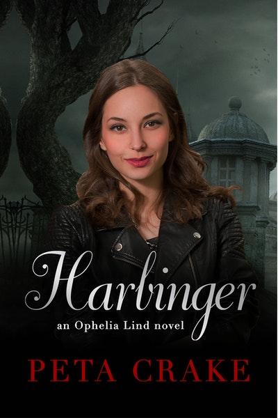 Harbinger: Destiny Romance