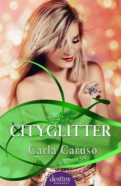 Cityglitter: Destiny Romance
