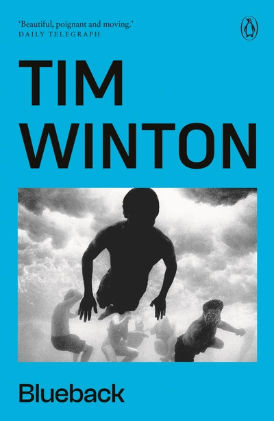 tim winton neighbours belonging Buy cloudstreet by tim winton from amazon's fiction books store  'imagine  neighbours being taken over by the writing team of john steinbeck and gabriel  garcia marquez  an incredible book about belonging and all its consequences.