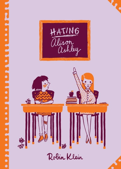 Hating Alison Ashley: Australian Children's Classics
