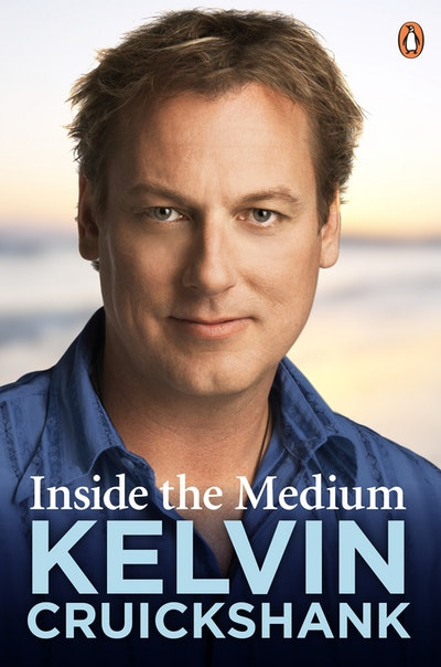 Inside the Medium