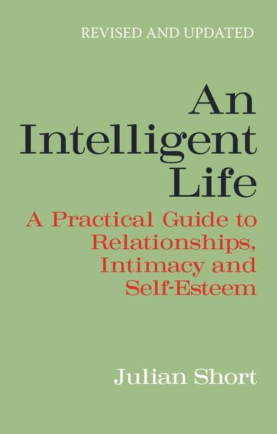An Intelligent Life