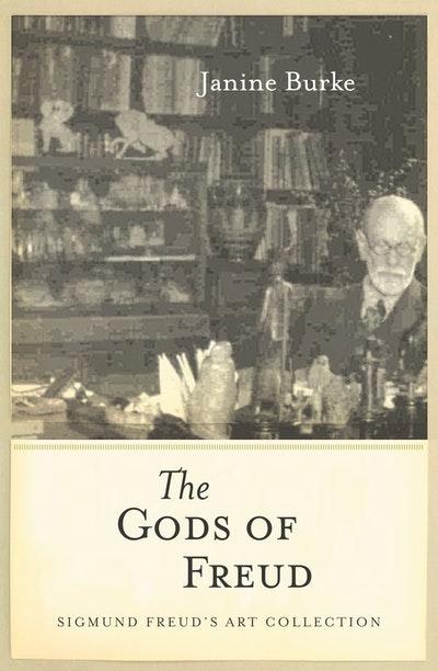 The Gods of Freud