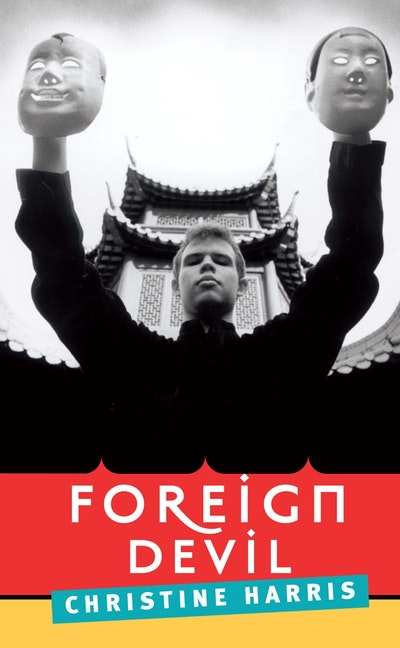 Foreign Devil