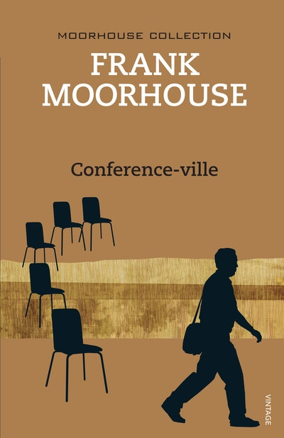 Conference-ville