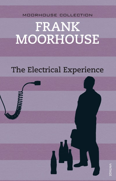 The Electrical Experience